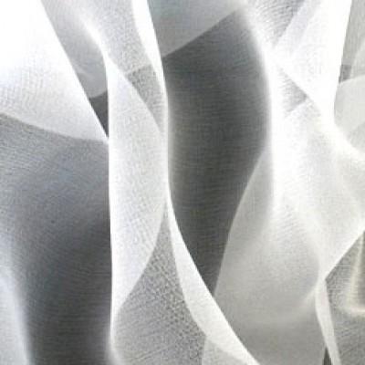 Gauze Silk