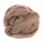 Merino Wool tops 19mic